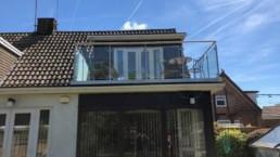 Bespoke Fabrication in Essex
