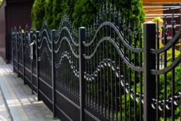 gates near me